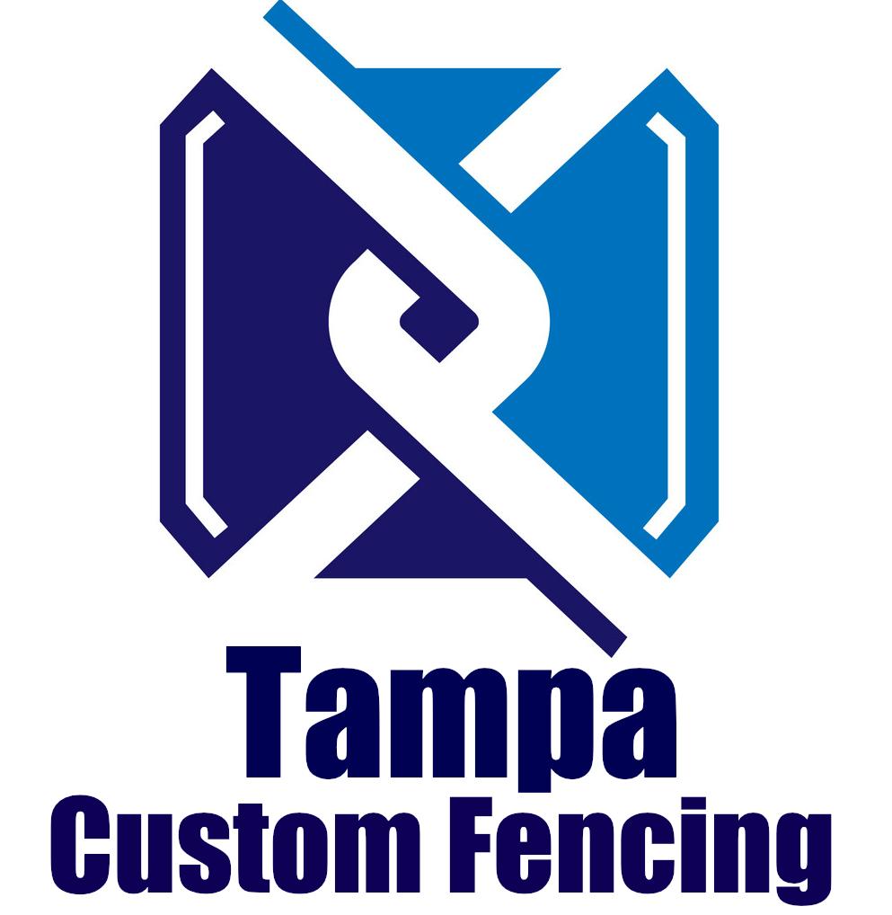 Tampa Custom Fencing